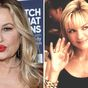 Jennifer Coolidge reacts to replacing Kim Cattrall on Sex and the City reboot