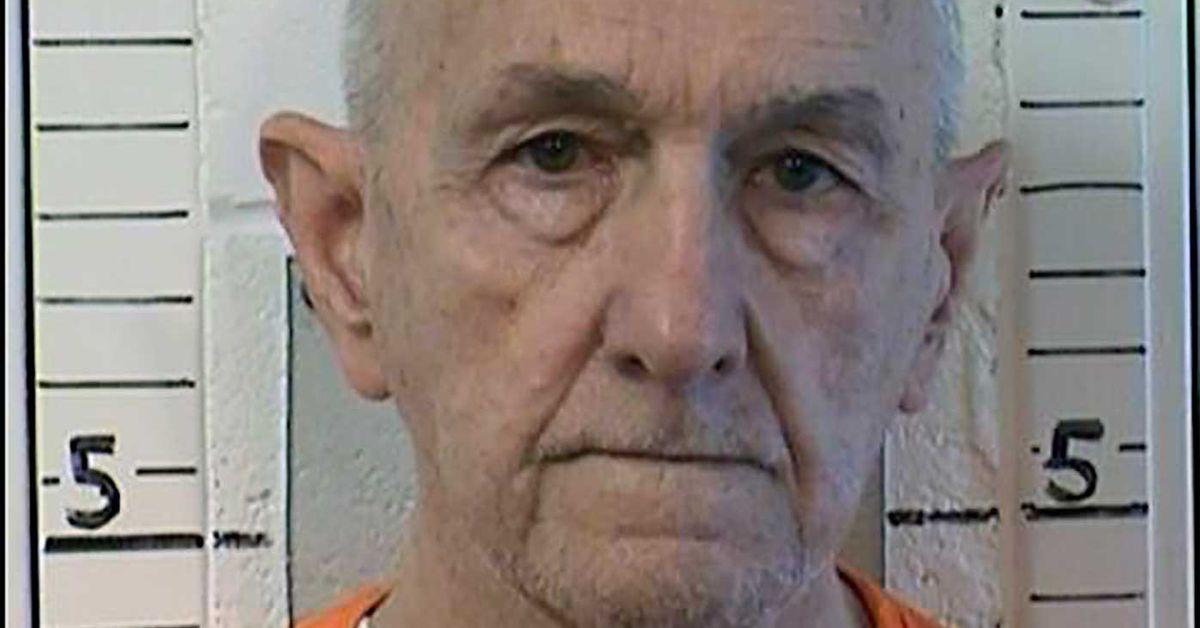 Autopsy: California's 'I-5 Strangler' was strangled himself – 9News