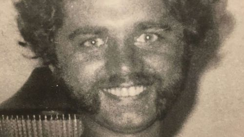 Bruce Lindahl has been linked to three deaths.