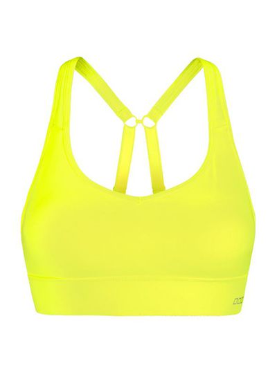 <strong>Lorna Jane Alice Sports Bra</strong>