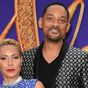 Jada Pinkett Smith not 'the only one engaging in other sexual relationships'