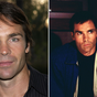 Actor Jay Pickett dies while shooting movie scene