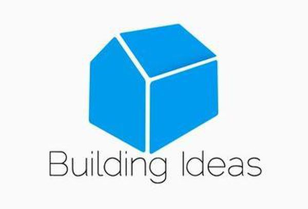 Building Ideas