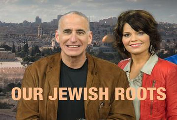 Our Jewish Roots