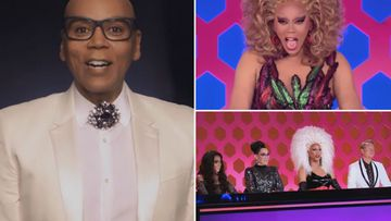 RuPaul's Drag Race coming Down Under: What to expect