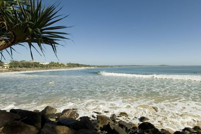 7. Noosa Main Beach, Noosa, QLD