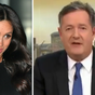 TV personality reignites Meghan Markle feud
