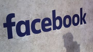 190516 Facebook Paris Summit Mark Zuckerberg live streaming Rules News World