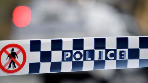 Man drove 200km/h while drunk: NSW cops