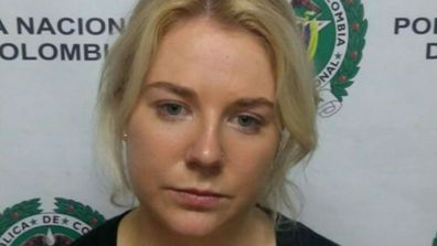 Cassie Sainsbury begs taxpayers to foot her mounting legal bills