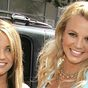 Here's what Britney Spears' sister says about her conservatorship and #FreeBritney