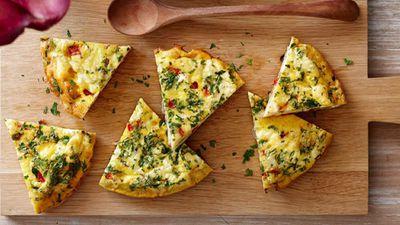 "<a href=""http://kitchen.nine.com.au/2016/05/16/12/42/spanish-omelette"" target=""_top"">Spanish omelette</a>"