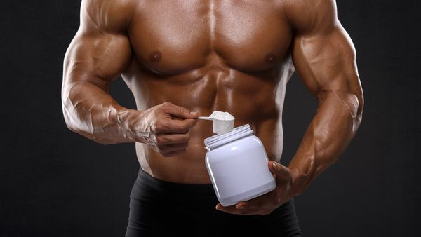 The Secret Supplements That Only Some People Know About 9coach