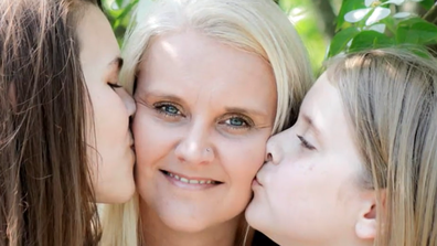 Crystal Rogers was a mother of five before she disappeared.