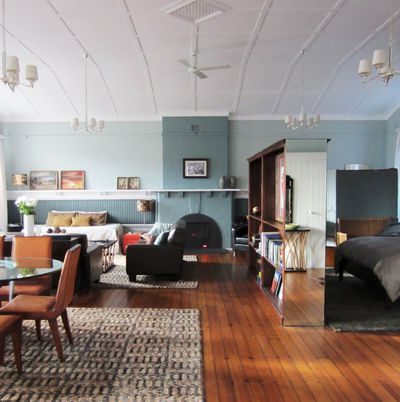 "<strong><a href=""https://www.airbnb.com.au/rooms/2165898?guests=2&s=3lrPvmR0"" target=""_blank"">Converted Church, Hobart,  T</a><a href=""https://www.airbnb.com.au/rooms/2165898?guests=2&s=3lrPvmR0"" target=""_blank"">AS</a></strong>"