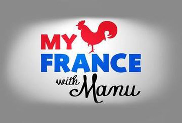 My France With Manu