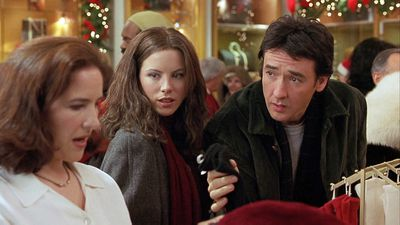 14. Serendipity (2001)