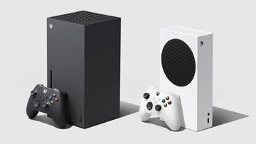 The Xbox Series S and Xbox Series X will launch globally on November 10.