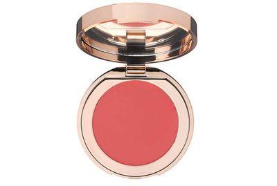 """<a href=""""http://www.charlottetilbury.com/au/colour-of-youth-norman-parkinson.html """" target=""""_blank"""">Colour Of Youth, $80, Charlotte Tilbury x Norman Parkinson.</a>"""