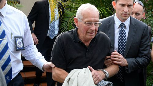 Rogerson facing additional charge over death of Sydney student