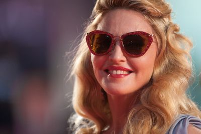 <b>Madonna</b> is arguably the most celebrated female singer in the world. She also worth around $500 million. But Madge is a perfect example of why money doesn't always = generosity. <i>The British Mirror</i> reported that Madge and ex hubby Guy Ritchie once left only $18 on a $400 meal bill. She forks out a hell of a lot of dosh on her face, but it seems Madge is a little <i>Hung Up</i> when it comes to paying for service.