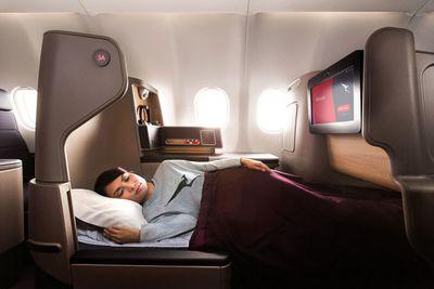 <strong>11. Qantas</strong>