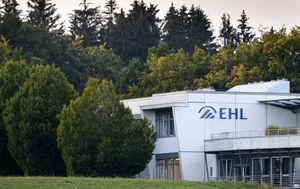 Coronavirus Europe: 2500 students at elite Swiss school put into quarantine, outbreak confirmed at Scottish university