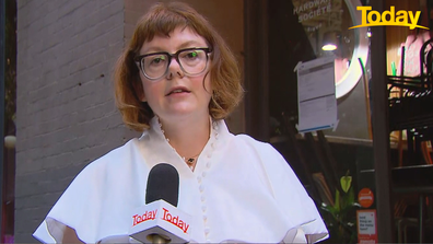 Di Kessler has called for the government to extend the JobKeeper program amid fears for the hospitality industry's future.