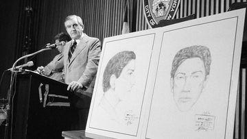 John Brennan was chief of detectives when David Berkowitz was caught.