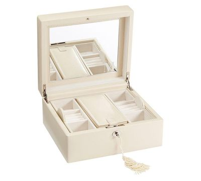 <strong>Jewellery Box</strong>