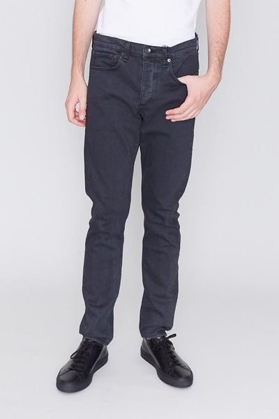 """<a href=""""http://https://www.incu.com/products/rag-bone-fit-2-jean-shelter"""" target=""""_blank"""" title=""""Rag &amp;amp; Bone Fit 2 Jeans in Shelter, $340"""">Rag &amp; Bone Fit 2 Jeans in Shelter, $340</a>"""