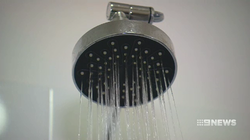 A report has found South Australians are paying inflated costs for water.