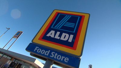 Aldi unpacked: The business model making a huge dent in Australia's $100 billion grocery market