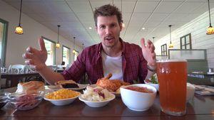 Great Getaways: Los Angeles, Waikiki Beach, Kuala Lumpur, Transylvania