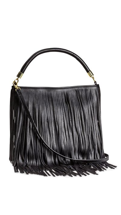 """<a href=""""http://www.hm.com/au/product/31499?article=31499-A"""" target=""""_blank"""">Bag, $29.95, H&amp;M</a>"""
