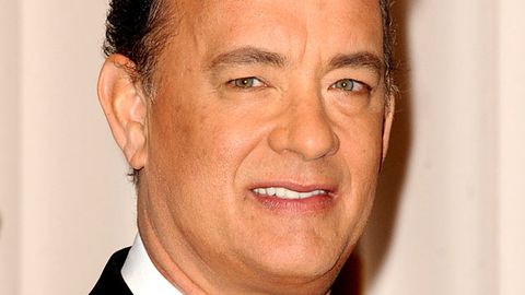 Tom Hanks will star in 30 Rock