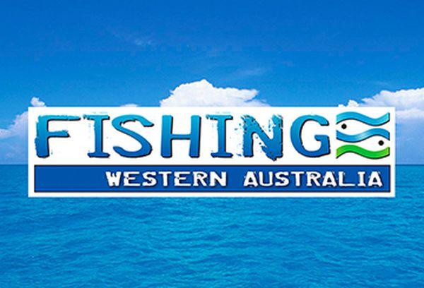 Fishing Western Australia