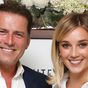 Karl Stefanovic reveals his wedding and honeymoon plans