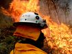 'Perfect storm': Heatwave to ramp up bushfire risk across the country