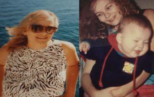 Police offer $1 million reward for suspected cold case murder of Melbourne mum