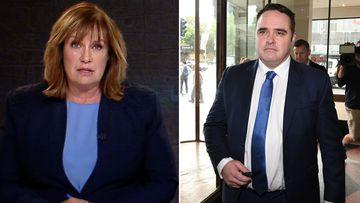 'The judge thinks he's no threat to children… hope that's true'