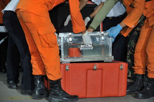 There have been a number of significant developments in the investigation into the fatal airline disaster, following the discovery of Flight 610's flight data recorder last Thursday.