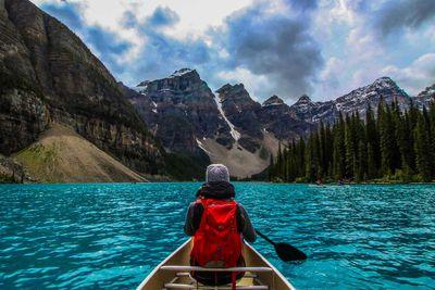 4. Canada
