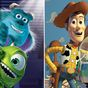 A definitive ranking of every Pixar movie from worst to best