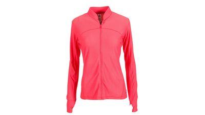 <strong>Canterbury Padma Jacket</strong>