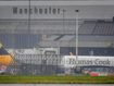 Man arrested, UK airport evacuated as police investigate suspicious package