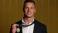 NRL bosses fume, launch probe into Dally M disaster