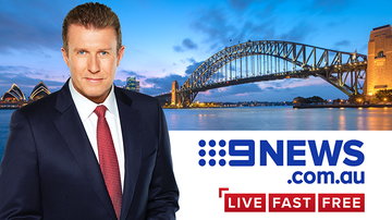 NSW News - 9News - Latest updates and breaking headlines New South Wales