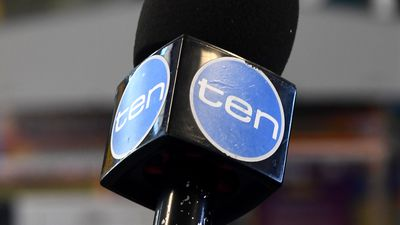 Ten Network 'has the cash the continue': Administrator