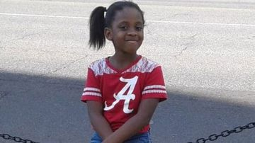 US girl killed herself because of bullying aged nine